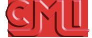 Lashley Kubota Logo