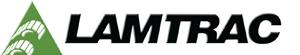 Lashley Tractor Sales Logo